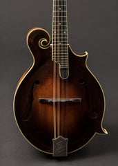 Altman F5 Loar Series 2011