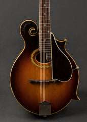 Gibson F-4 1940