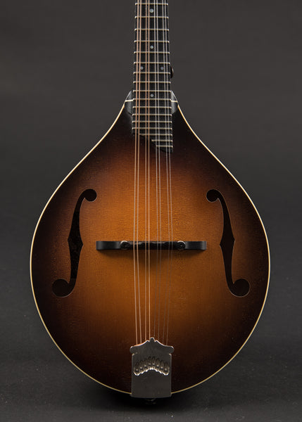 Collings MT 2008