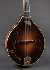 Collings MT2 2002