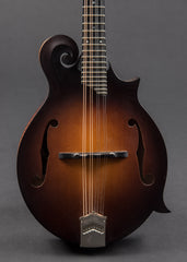 Collings MF 2011