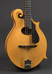 Collings MFO 2009