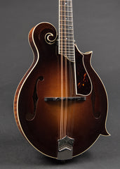 Collings MF5 2017