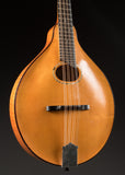 Old Wave Mandola
