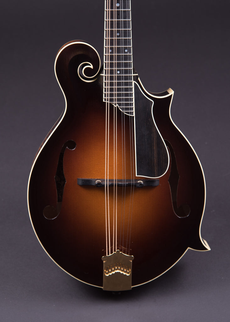 Collings MF5 2010