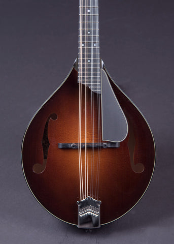 Collings MT2 V New