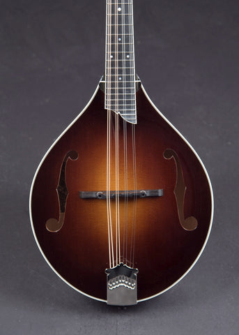 Collings MT2 New