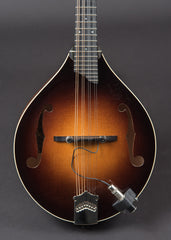 Collings MT 2011