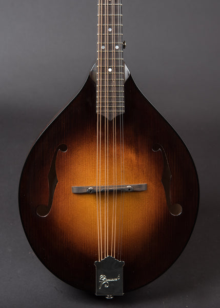 Girouard Studio Mandola 2016 - PRICE DROP