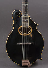 Gibson F-2 1911