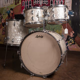 Ludwig Hollywood Kit 1978