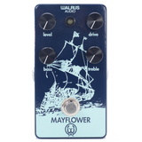 Walrus Audio Mayflower Overdrive