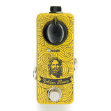 Mythos Pedals Golden Fleece Fuzz