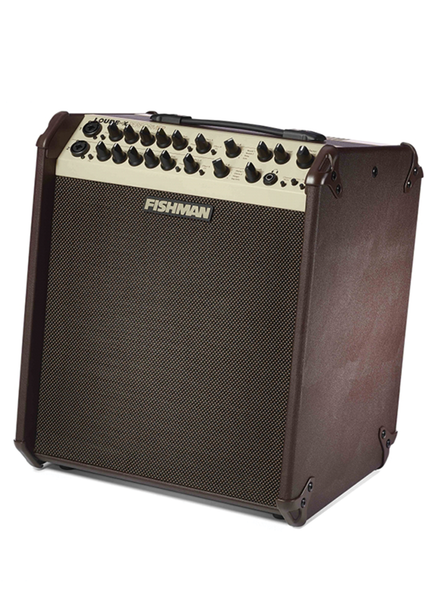 Fishman Loudbox Performer New