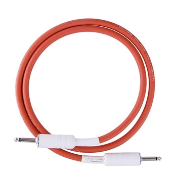 Lava - Tephra Speaker Cable ST-ST 3'