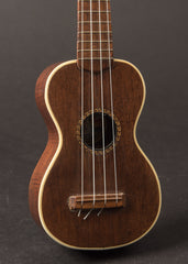 Bruno Soprano 1920s - PRICE DROP -