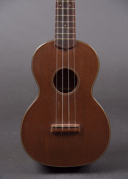 Martin Style 1-C Concert
