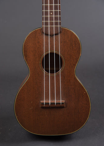 Martin Style 1-C Concert 1960s