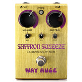 Way Huge Saffron Squeeze WHE 103