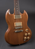 Gibson SG Special James A. Willis Custom 2014