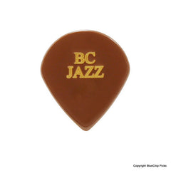 BlueChip Jazz Pick