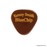 BlueChip KS Kenny Smith Pick
