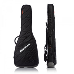 Mono M80 Vertigo Electric Guitar Case New