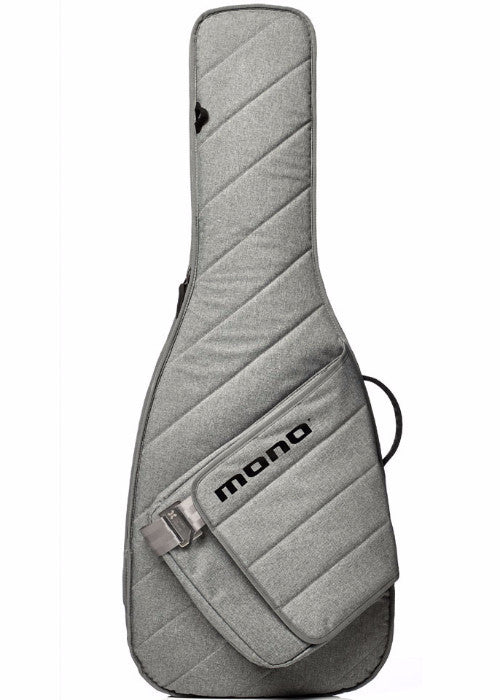 Mono Electric Guitar Sleeve New