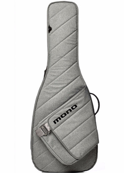 Mono Electric Bass Sleeve New