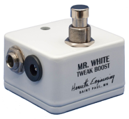 Henretta Engineering Mr White Tweak Boost