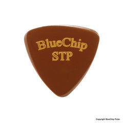 BlueChip STP Pick
