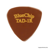 BlueChip TAD1R Pick