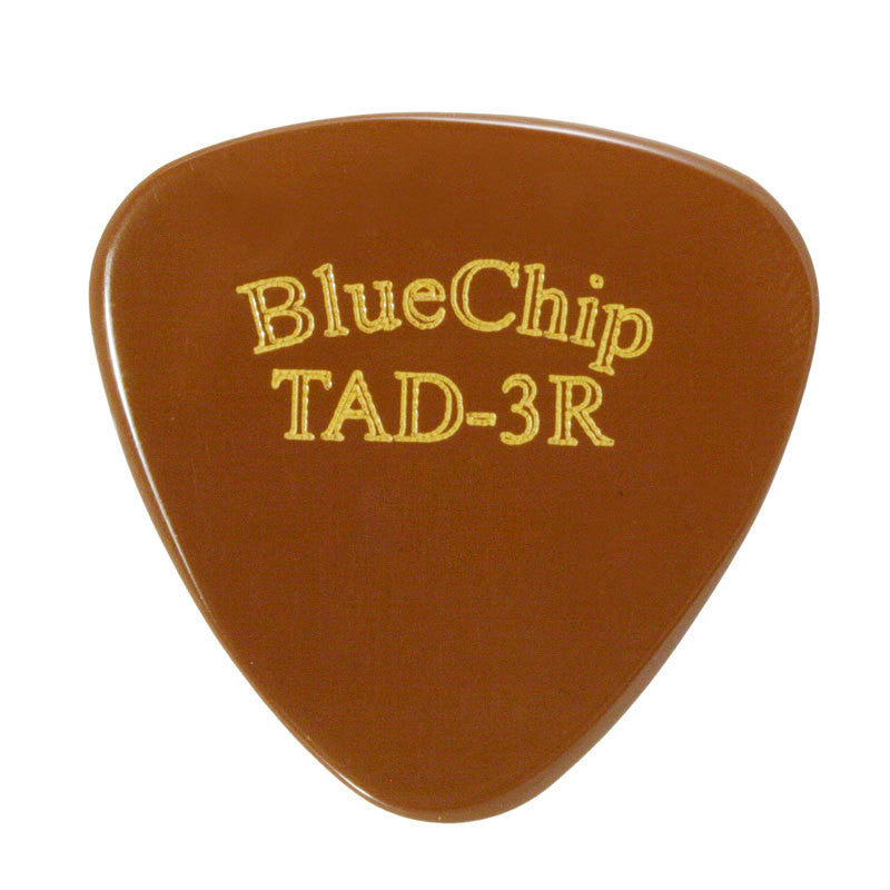 BlueChip TAD3R Pick
