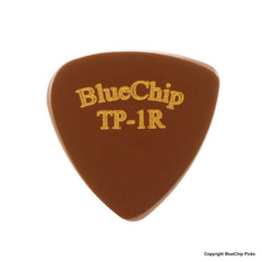 BlueChip TP1R Pick