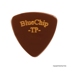 BlueChip TP Pick