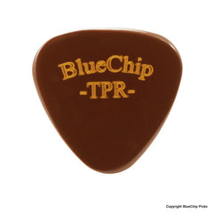 BlueChip TPR Pick