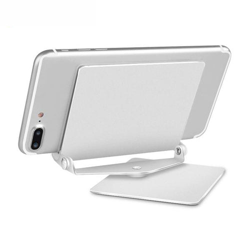 Tablet & Smart Phone Mounts & Gaming Accessories