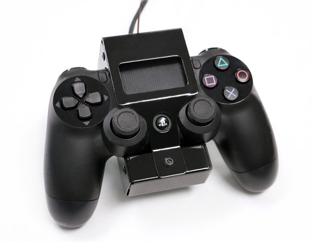 Anti-theft hardware system for Playstation 4 Wireless controller ...