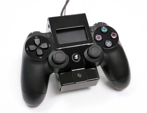 Anti-theft hardware system for Playstation 4 Wireless controller - Ultimate Security