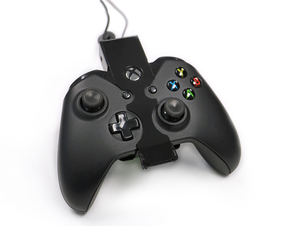 anti theft hardware system for xbox one wireless controller