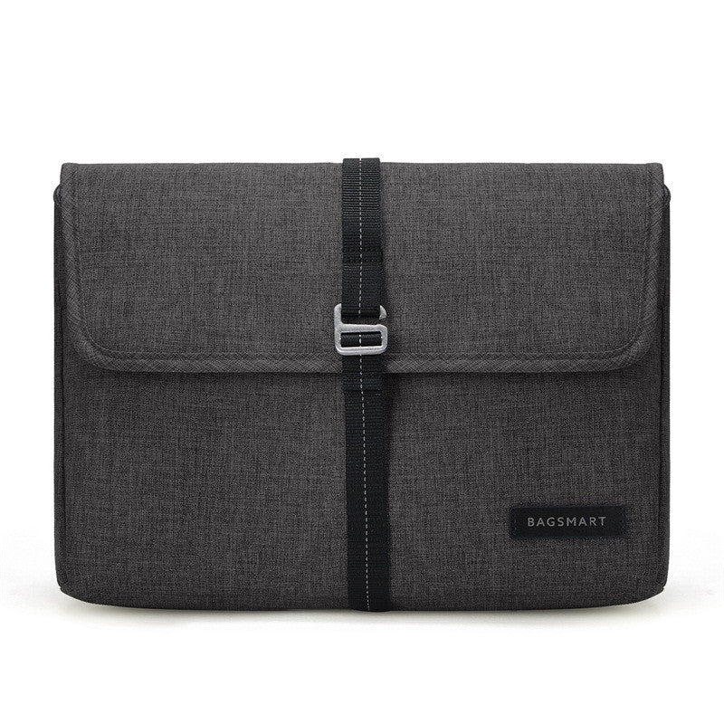 "Laptop Travel Bag for MacBook Pro 13"" & Microsoft Surface Pro from lockdownmycontroller.com"