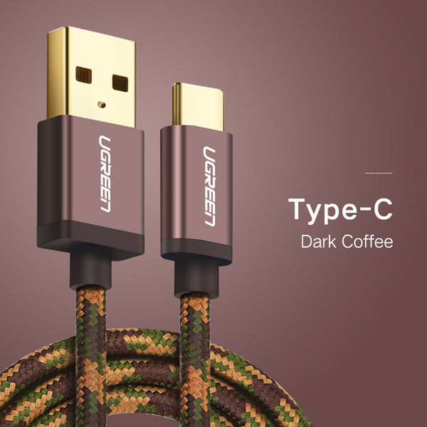 Ultra High Speed USB Type C Cable For Nintendo Switch from lockdownmycontroller.com