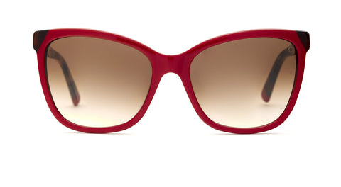Etnia Angels Sunglasses