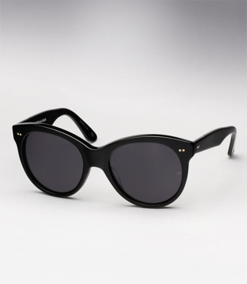 Oliver Goldsmith Manhattan (1960) - Black