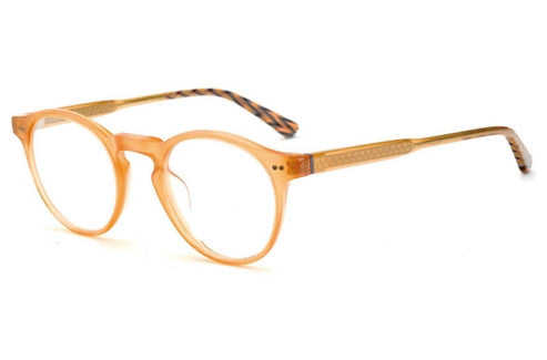 Etnia Mission District Eyeglasses
