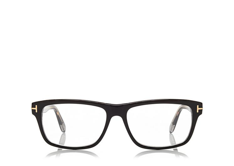 Tom Ford Square Optical
