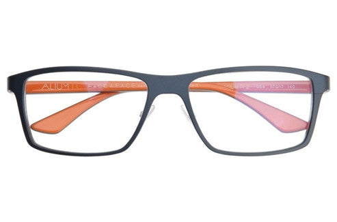 Face a Face Alium Air 2 Eyeglasses