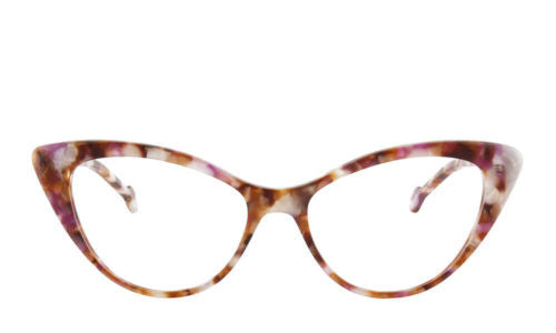 Essedue Hop Eyeglass many colors !