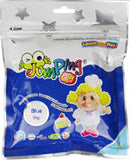 Clay Sachets | Single Packs - JumpingClay - 4