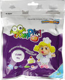 Clay Sachets | Single Packs - JumpingClay - 7